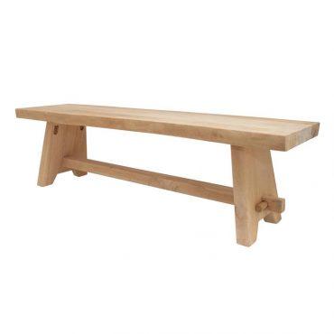 hkliving-houten-bank