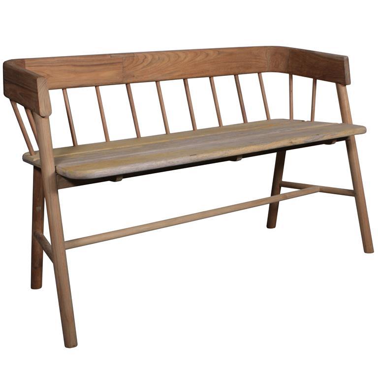hkliving-houten-bankje-met-leuning
