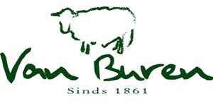 van-buren-logo