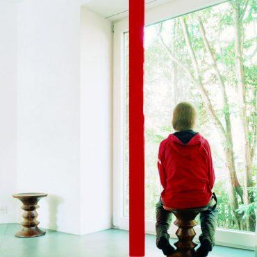 vitra-stools-model-a-bijzettafel
