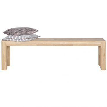 woood-largo-houten bankje