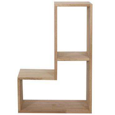 woood-tetris-stapelkast-2