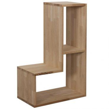 woood-tetris-stapelkast